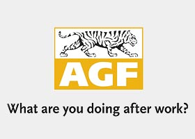 AGF Management Limited