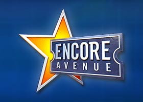 Corus Entertainment › Encore Avenue
