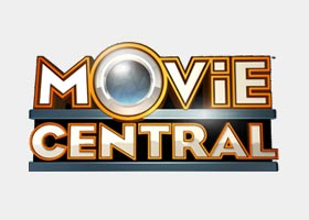Corus Entertainment › Movie Central